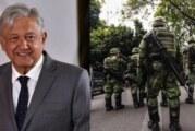 Mexique : des dizaines de responsables politiques assassinés avant les élections !
