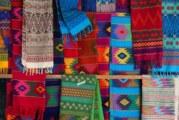 Art-Deco-Mode: Le design mexicain à la conquête du monde !