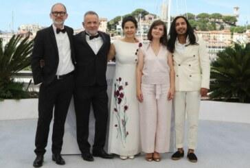 Deux films mexicains sur le thème de la violence primés à Cannes ! (Videos)