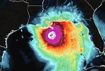 Une tempête menace le Mexique et enflamme les prix du pétrole !
