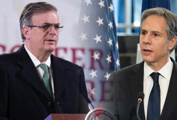 Dossier – En quoi consiste la nouvelle coopération sécuritaire entre le Mexique et les États-Unis d'Amérique?