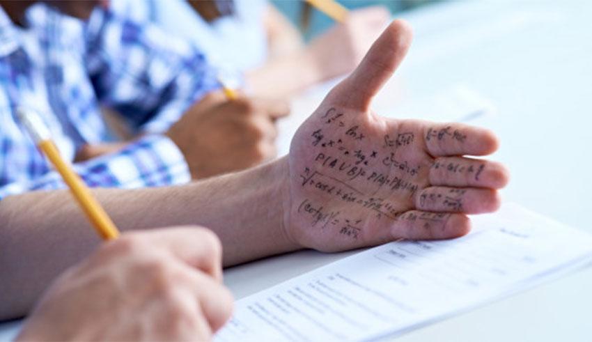 Baccalauréat 2020-2021| «De nouvelles mesures seront prises en vue de réduire la fraude et la triche»