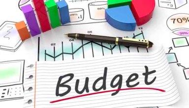 Exécution du Budget 2019 : La masse salariale représente 39% du total des dépenses de l'Etat