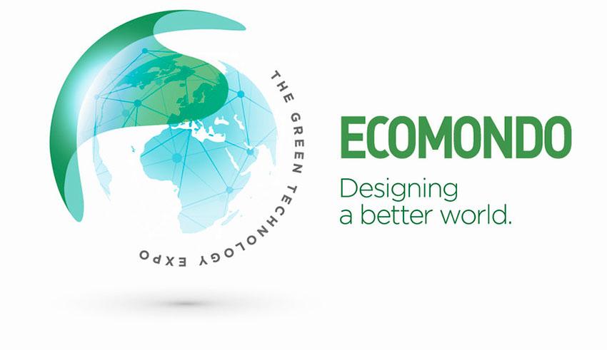 salon Italien des technologies vertes