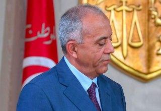 Chef du gouvernement
