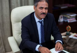 démission gouverneur de béjaa