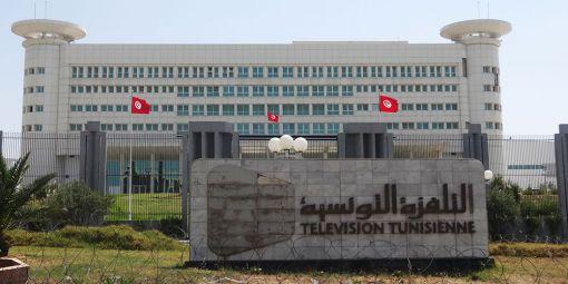 Le PDG de la télévision nationale limogé