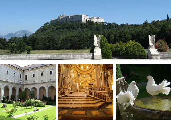 montecassino_abbey