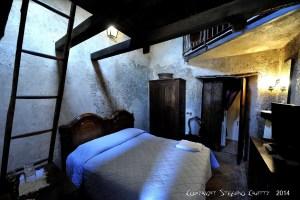 Kihlgren Room