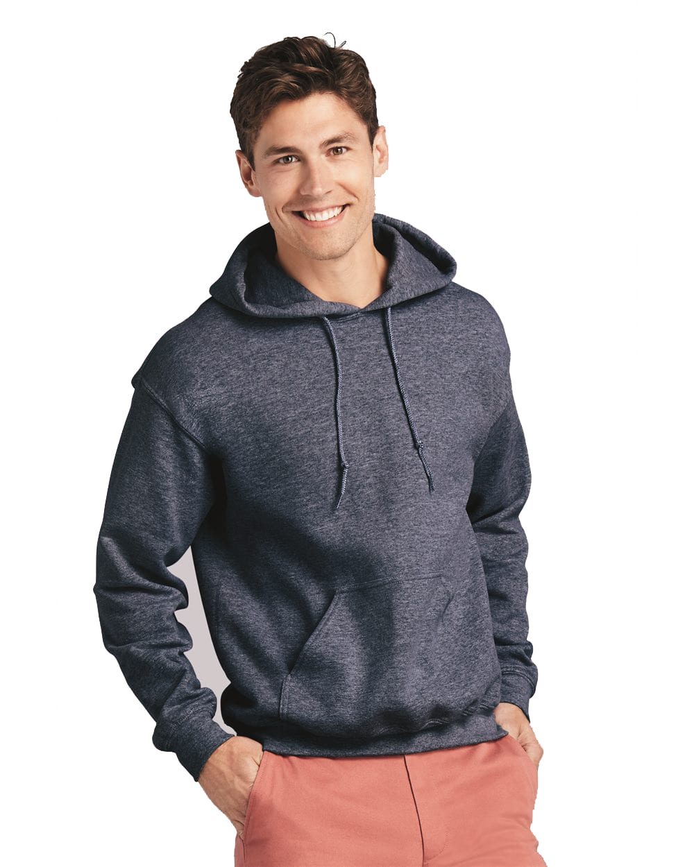The Best 5 Blank Hoodies For Printing - Quality Blank