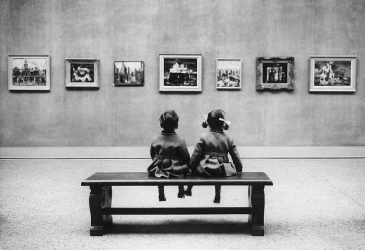 Milano tra arte e cultura: gli eventi da non perdere questo autunno