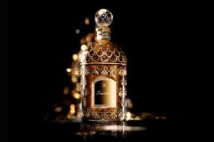 Guerlain - parfum - personnalisation