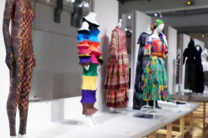 fashionMix-Musee-Immigration