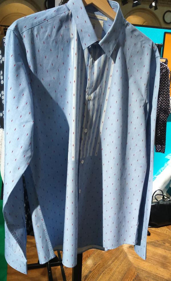 chemise-saint-paul