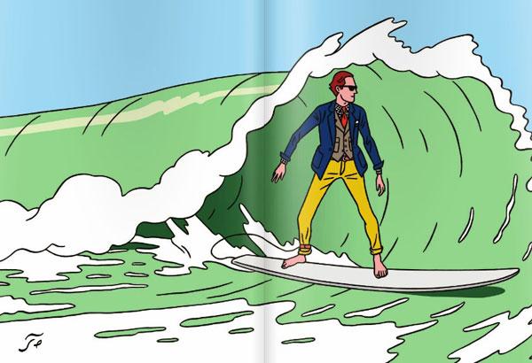 mode- ocean-surf-Egoiste-Biarritz