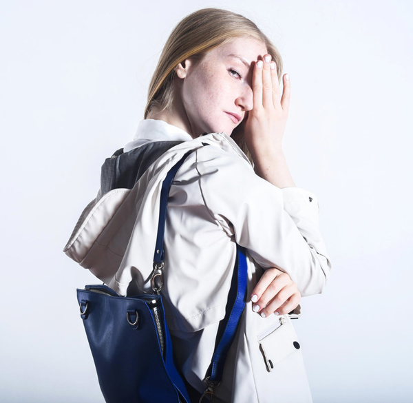persoz - sac en cuir personnalisable
