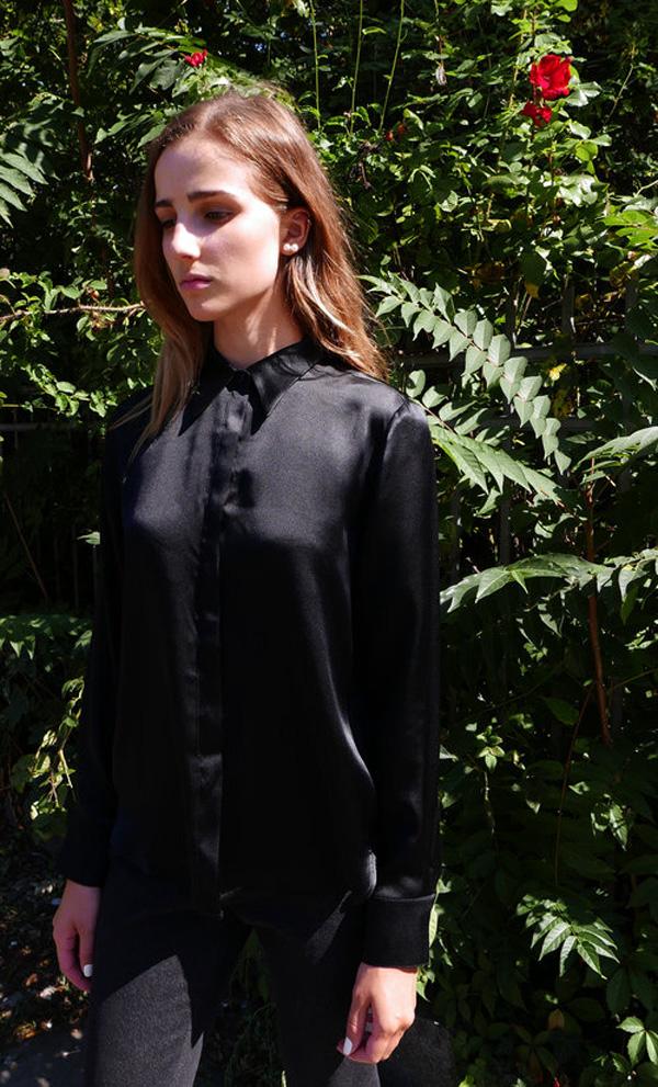 chemise-femme-kimem