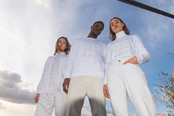 basus - mode homme - 2017