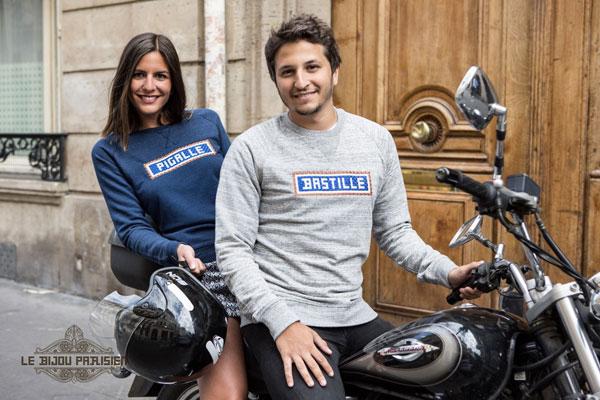 bijou-parisien-tshirt-sweat