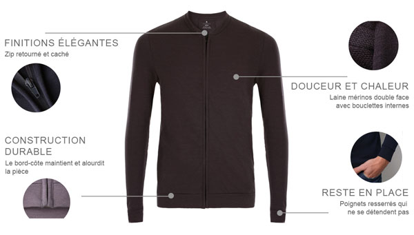 seagale-mode-homme