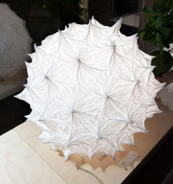 Artisanat japonais- 38 rue Blancs Manteaux Paris 04 Japon