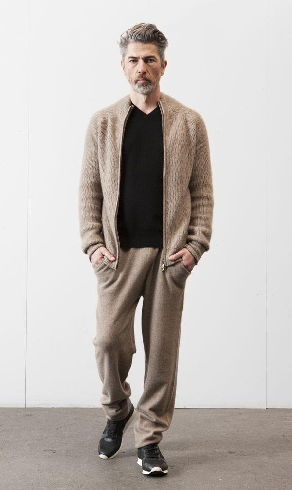 marque zurich mode switzerland