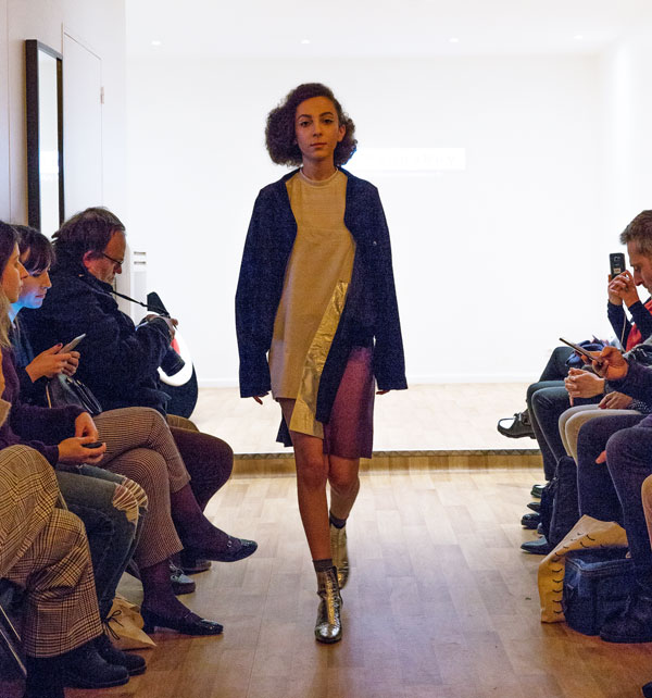 Hall-Couture - Ulule- Crowdfunding