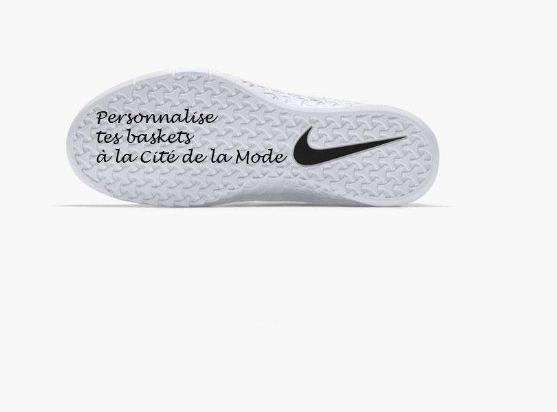 Nike 14 Baskets Le Max Tes Avec Air Et Live 15 Avril En Personnalise qzx058wz