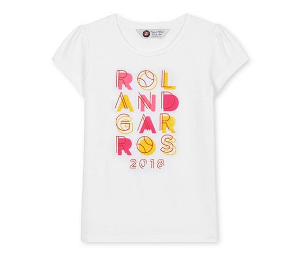 Roland Garros 2018 tennis