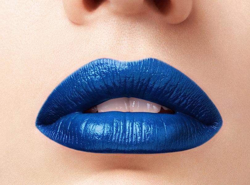 Rouge G - personnalisez votre rouge à lèvres