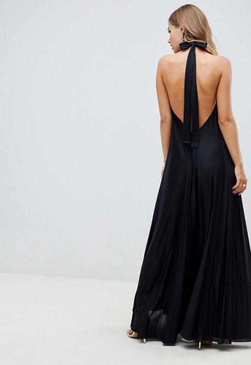 Robe femme Asos