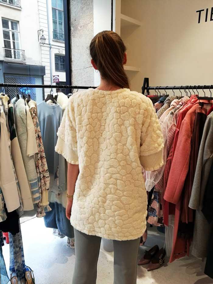Mode Corée du Sud  Kfashion