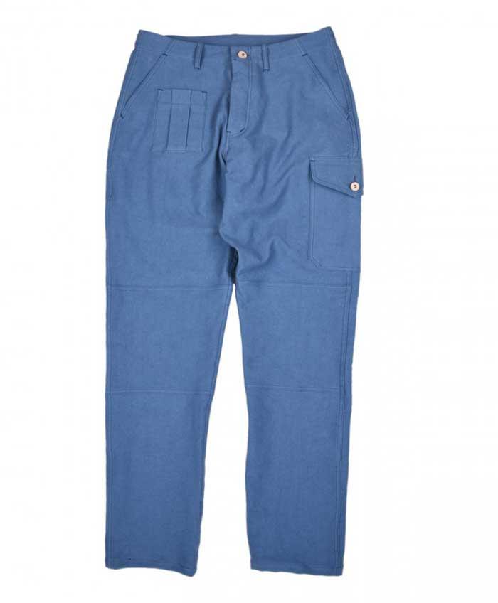 Pantalon  B2P 10 ans - mode homme