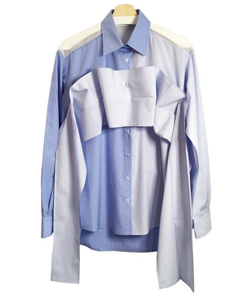chemise - japon - shohei