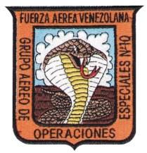 parcho1155.Cobras