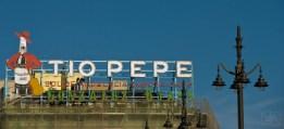 008 - Tio Pepe