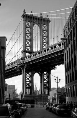 new-york-dsc_0125_01