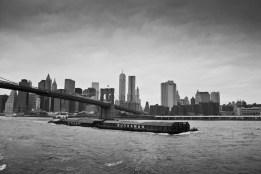 new-york-dsc_0691