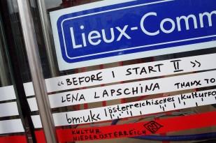 Lapschina_Namur_Gare8