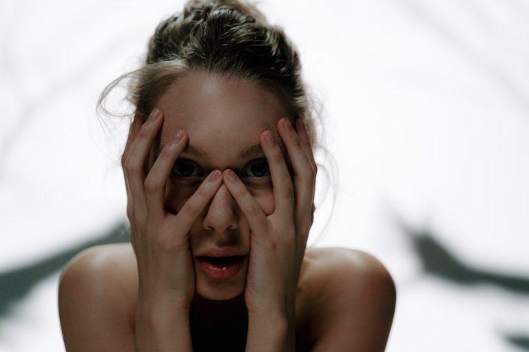 Trois schémas pour comprendre le fonctionnement de l'appareil psychique