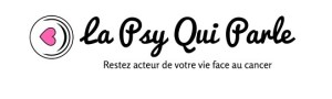 logo la psyquiparle.fr (1)