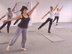 activité physique adaptée sport cancer