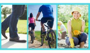 sport activité cancer