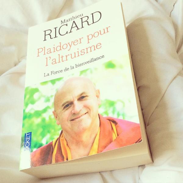 plaidoyer_pour_altruisme