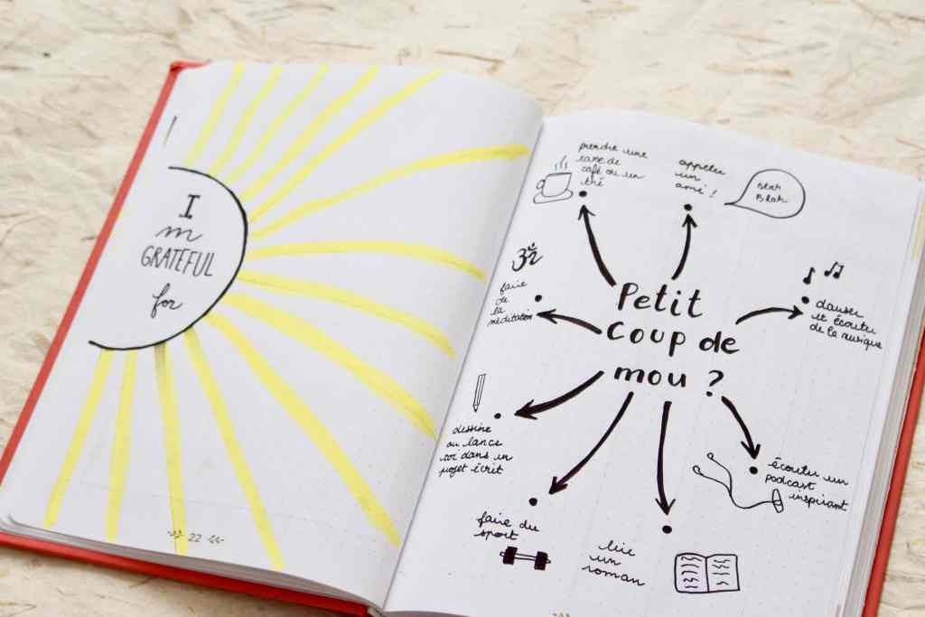 bullet-journal-exemple-mood-gratitude