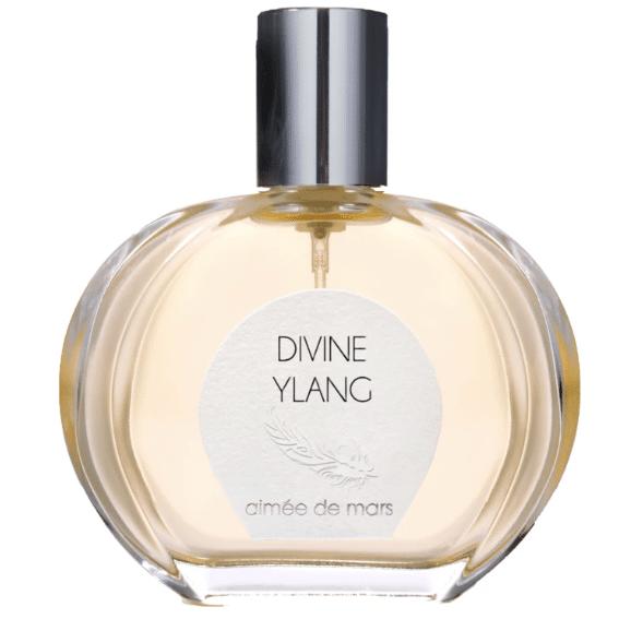 aimee-de-mars-parfum-naturel-vegan-crueltyfree