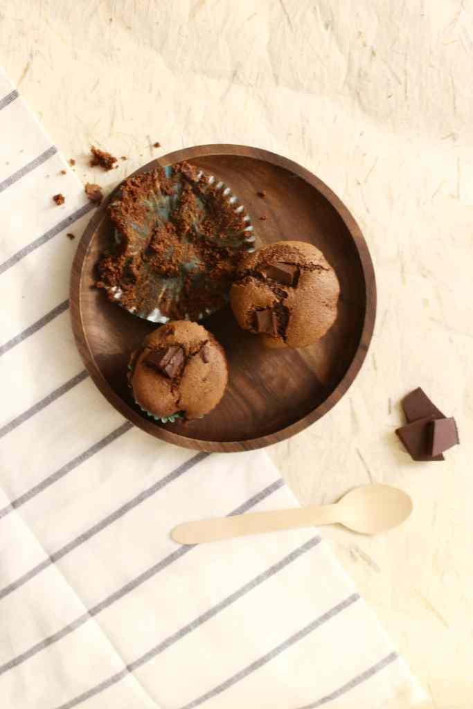 recette-vegan-muffins