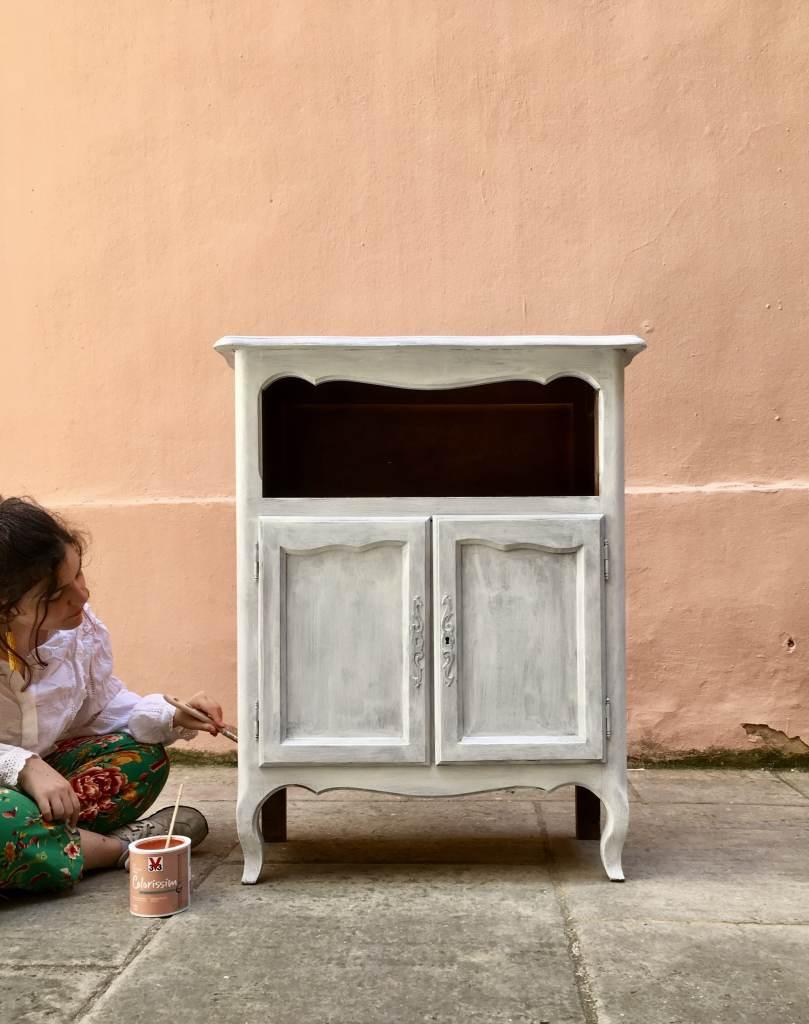 meuble-relooke-deco-pastel-maison