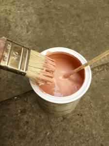 peinture-meuble-chene-relooke