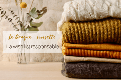 mode-ethique-selection-vetement-bio-responsable-vegan